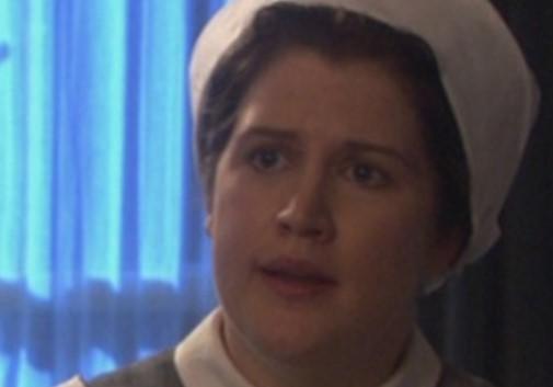File:Nurse to the last man.jpg