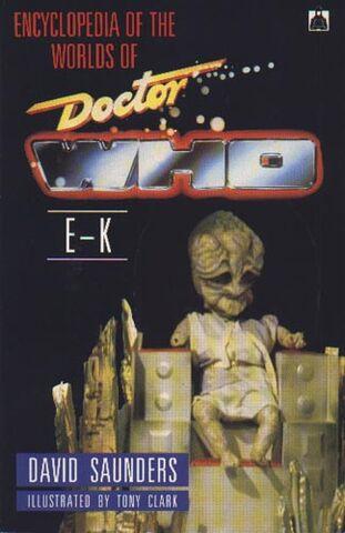 File:Worlds of Doctor Who E-K PB.jpg
