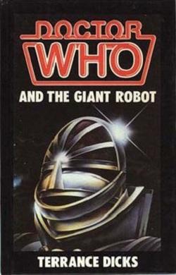 File:Giant Robot hardcover.jpg