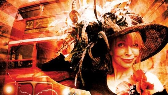 File:Iris and Omnibus.jpg