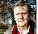 Peter Howell