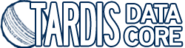 TardisDataCoreFive21
