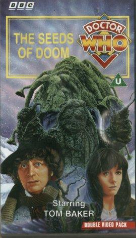 File:The Seeds of Doom Video.jpg