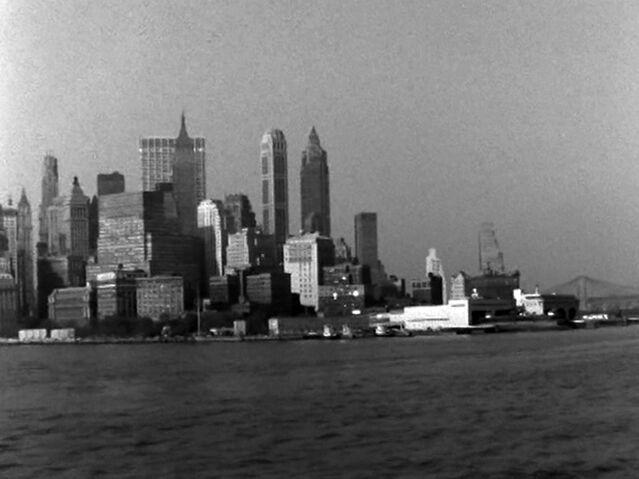 File:ManhattanLower-BatteryParkToBrooklynBridge.jpg