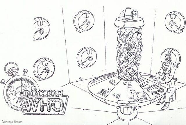 File:Nelvana Doctor Who 13.jpg