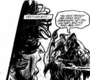 The Image Makers (comic story)