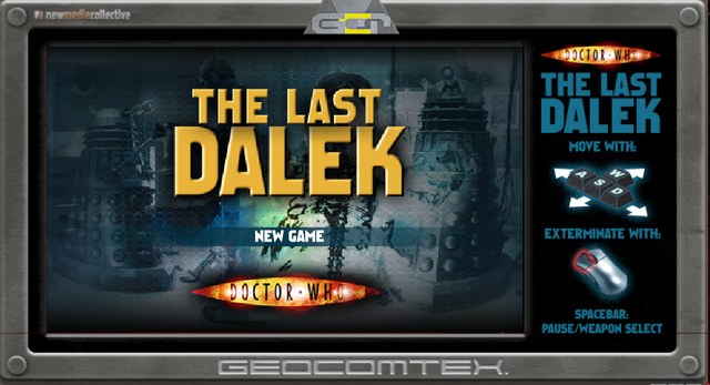 File:The Last Dalek title screen.png