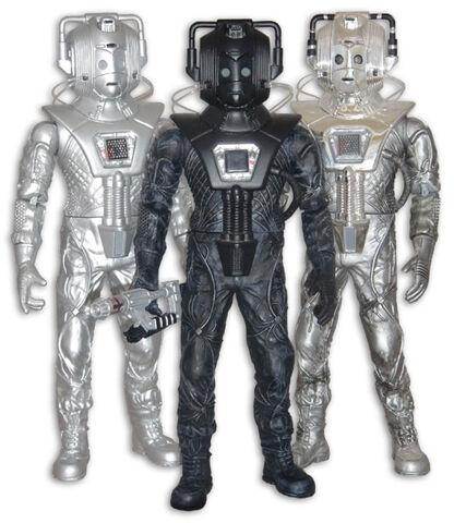 File:Cybermen Dapol.jpg