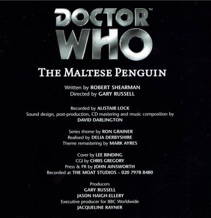File:DWBR01 The Maltese Penguin.jpg
