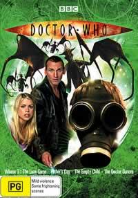 File:DW Series 1 Volume 3 DVD region4.jpg