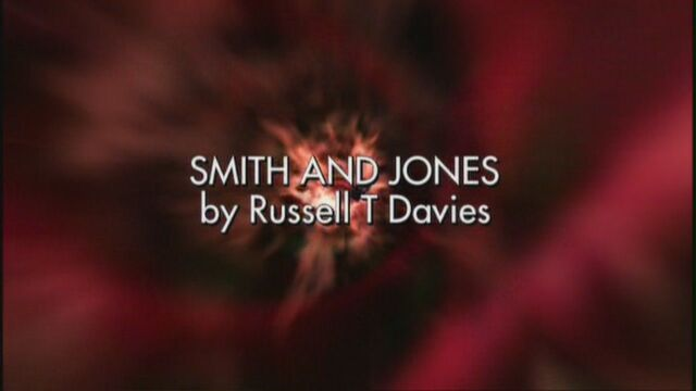 File:Smith-and-jones-title-card.jpg