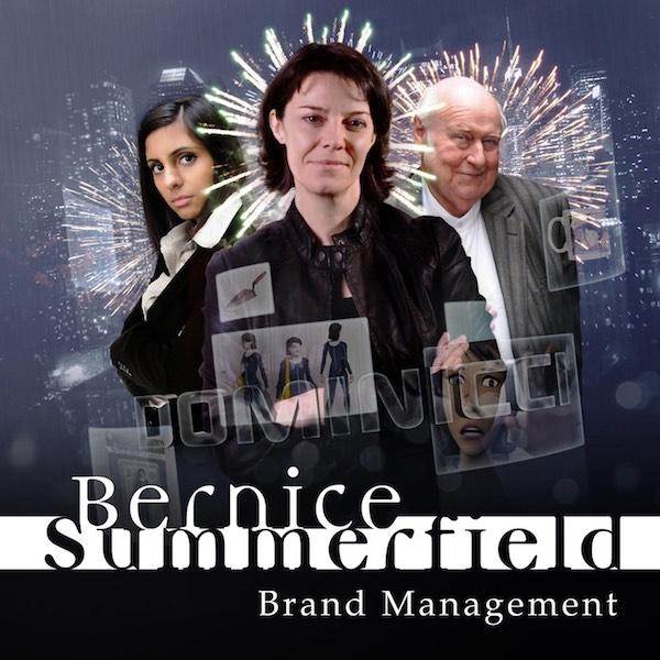 File:Brand.management.jpg