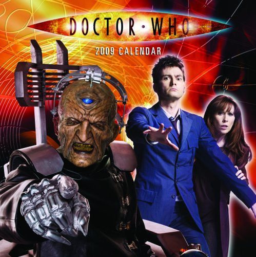 File:2009 Doctor Who Calendar.jpg