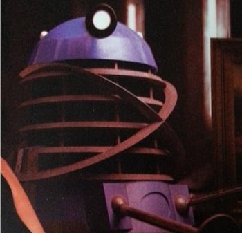 File:Dalek time controller.jpg
