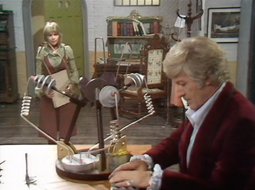 File:Jo Meets the Doctor.jpg