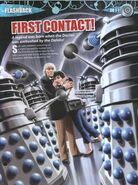 DWDVDFB Daleks
