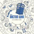 DoctorWhoColouringBook.jpg