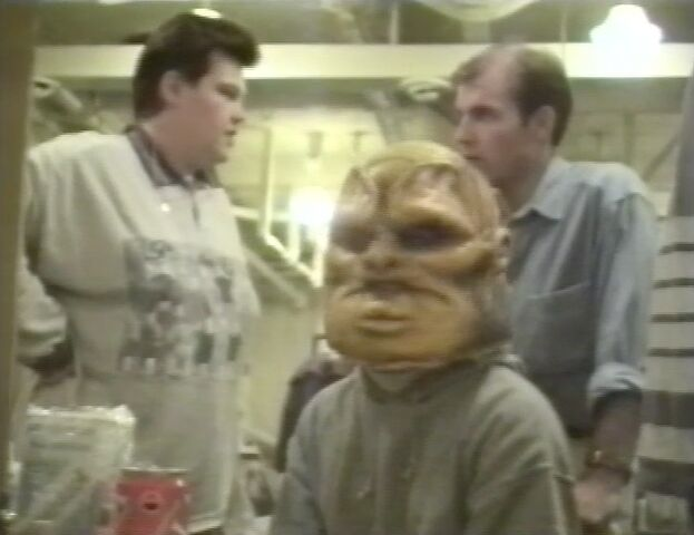 File:Making of Shakedown Sontaran head.jpg