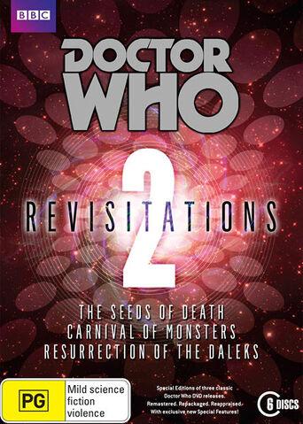 File:Revisitations 2dvd.jpg