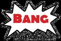 Bang Post Production.png