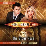 Stone Rose audio