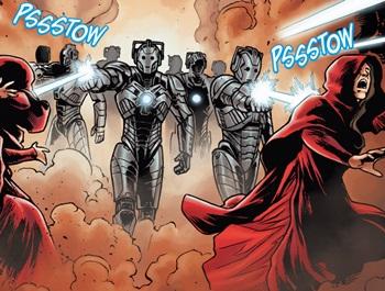 File:The Cybermen invade Karn.jpg