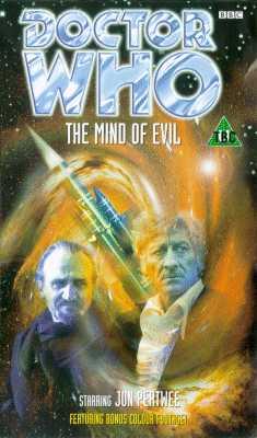 File:The Mind of Evil VHS UK cover.jpg