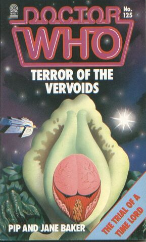 File:Terror of the Vervoids TOATL novel.jpg