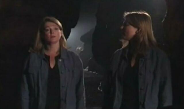 File:Two Kate Stewarts Daemos Rising.jpg