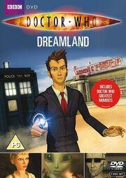 Bbcdvd-dreamland