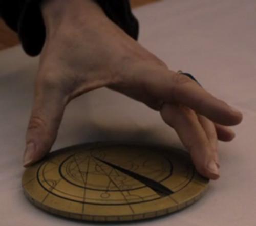 File:Confession Dial The Magician's Apprentice.jpg