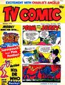 TVC 1429 Front Cover.jpg
