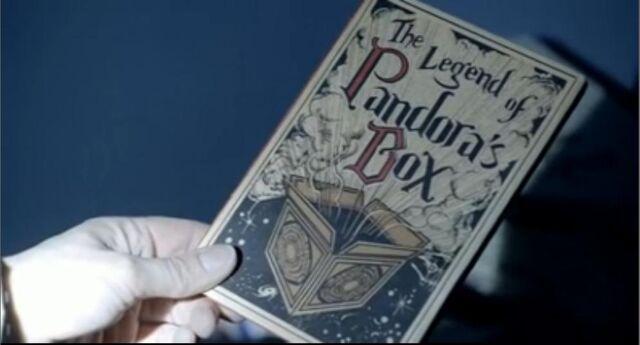 File:The Legend of Pandora's Box.jpg