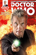 12D 10 Cover B