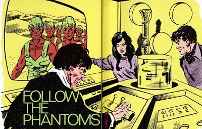 File:Annual 1969 Follow the Phantoms.jpg
