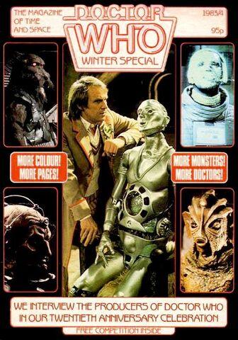 File:DWMS Winter 1983-84.jpg