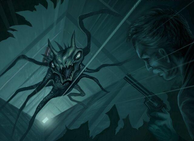 File:Nightshade Attacked!.jpg
