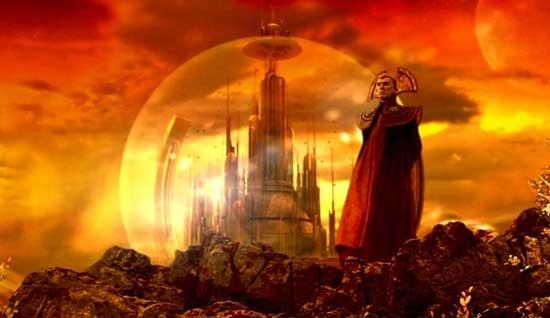 File:Time lord citadel.jpg