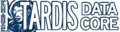Wiki Wordmark 9th Doctor.png