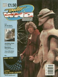 File:DWM Issue 164.jpg