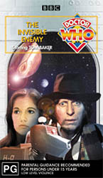 File:The Invisible Enemy VHS Australian cover.jpg