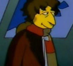 File:Simpsonstombaker.jpg