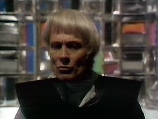File:Time Lord 3 (Colony in Space).jpg