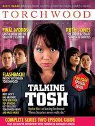 Magazine-torchwood04l