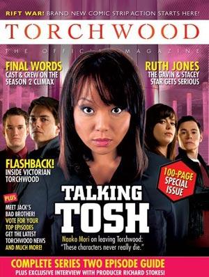 File:Magazine-torchwood04l.jpg