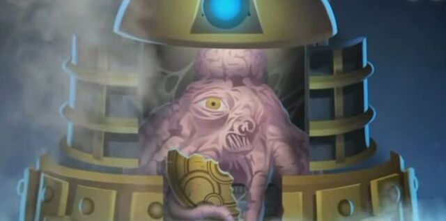 File:The Doctor and The Dalek Rusty Insides.jpg
