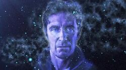 The Eighth Doctor in Dark Eyes 3 - Big Finish Audio Adventures - Doctor Who