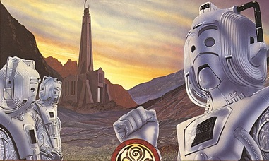 File:AS DWM Cybermen on Gallifrey.jpg