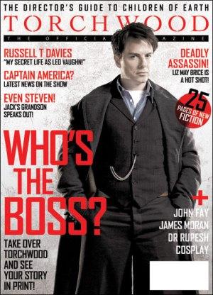 File:Magazine-tw20.jpg