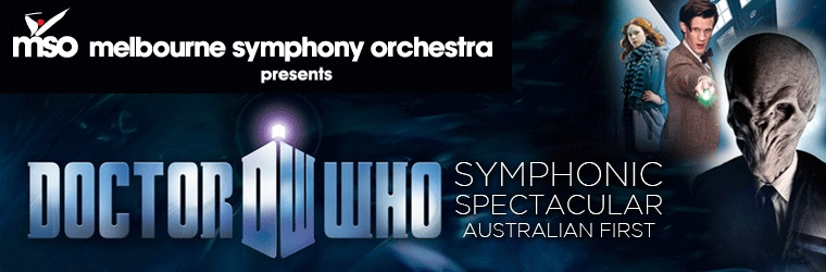 Mso-doctor-who-masthead